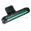 Лазерные картриджи для Samsung