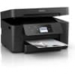 Epson WorkForce Pro WP-4720DWF