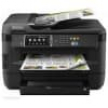Epson WorkForce WF-7210DWF
