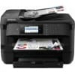 Epson WorkForce WF-7720DWF