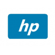 Чернила HP GT51, GT52