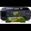 Серия Epson XP