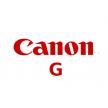 Серия Canon Pixma G