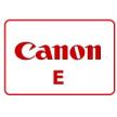 Canon E474