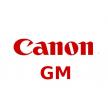 Canon Pixma GM