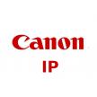 Серия Canon iP