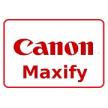 Canon MAXIFY MB2040 мфу