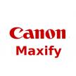 Canon MAXIFY