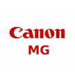 Серия Canon MG