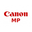 Серия Canon MP