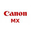 Серия Canon MX