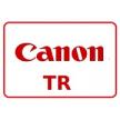 Canon Pixma TR7540
