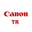 Canon Pixma TR