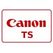 Canon Pixma TS8050
