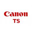Canon Pixma TS