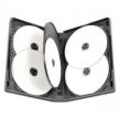 Диски DVD, CD, Боксы