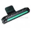 Лазерные картриджи для HP