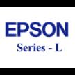 Epson L364