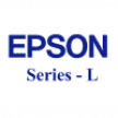 Epson L556