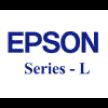 Epson L7160