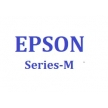 Epson M2140 (110)