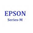 Epson M3140 (110)