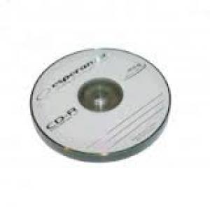 диски cd-r esperanza 700 mb 50x bulk 10шт Esperanza 20606