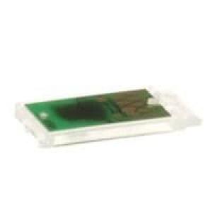 чип для нпк epson с79/tx200/tx209/tx210/tx219 yellow (cr.t0734n) WWM CR.T0734N