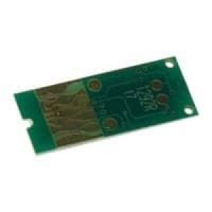 чип для нпк epson stylus sx525/bx625 magenta (cr.t1293) WWM CR.T1293