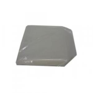 конверт пластиковый для дисков (100шт/уп)  5267196f