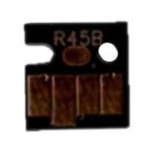 чип для нпк/снпч canon pgi-425 black (cu.pgi425ab) WWM CU.PGI425AB