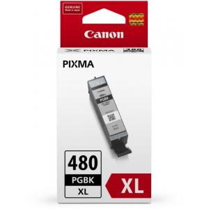 картридж canon pgi-480bxl black (2023c001) CANON 2023C001