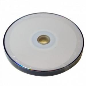 диски printable cd-r 80 52x bulk 10шт Videx 20662