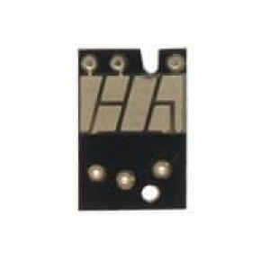чип для нпк epson c63/c65/cx3500/cx6300/cx6500/cx4500 cyan (cr.t0472) WWM CR.T0472