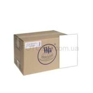 фотобумага wwm, глянцевая 200g, m2, а4, 1000л (g200.1000) WWM G200.1000