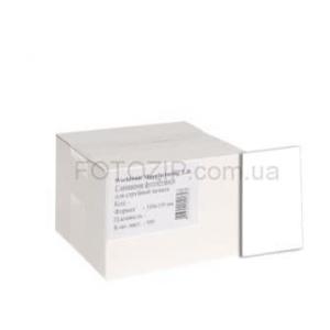 фотобумага wwm, глянцевая 200g, m2, 100х150 мм, 500л (g200.f500) WWM G200.F500/C