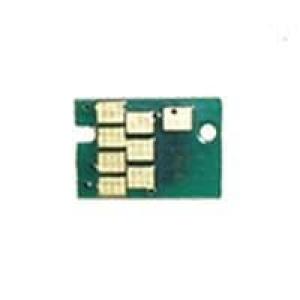 чип для нпк/снпч epson r200/r240/r220/r300/r320 yellow (cr.t0484) WWM CR.T0484