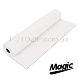 Рулонная фотобумага матовая, Мagic 230g, 1067 мм х 30 метров