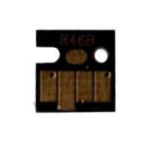 чип для нпк/снпч canon cli-426 black (cu.cli426ab) WWM CU.CLI426AB