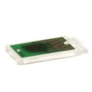 чип для нпк epson c91/cx4300/t26 black (cr.t0921n) WWM CR.T0921N