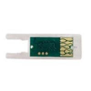 чип для нпк epson expression home xp-103/xp-207/xp-306 yellow (cr.t1704) WWM CR.T1704