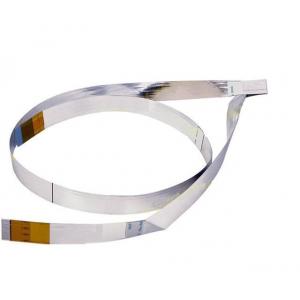 Шлейф сканера BASF до Samsung SCX-4100, 4200, 4220, 4300 аналог JC39-00954A (BASF-JC39-00954A)