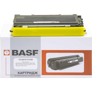 Картридж тонерный BASF для HP CLJ M351a/M475dw аналог CE410X Black (BASF-KT-CE410X)