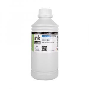 Чернил Colorway для Epson L1800, L800, L805, L810, L850 1000мл, Black EW810BK