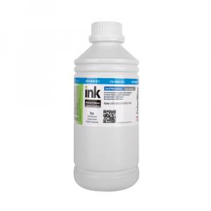 Чернил Colorway для Epson L1800, L800, L805, L810, L850 1000мл, Cyan (EW810C)