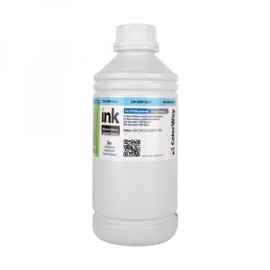Чернил Colorway для Epson L1800, L800, L805, L810, L850 1000мл, Light Cyan (EW810LC)