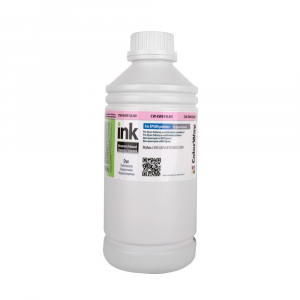 Чернил Colorway для Epson L1800, L800, L805, L810, L850 1000мл, Light Magenta (EW810LM)