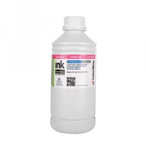 Чернил Colorway для Epson L1800, L800, L805, L810, L850 1000мл, Magenta (EW810M)