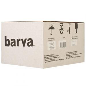 Глянцевая фотобумага 13x18, 200г/м2, 500 л, BARVA Everyday (IP-BAR-C200-118)