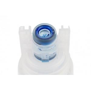 Світлостійкі чорнила INKSYSTEM для Epson L1110, 250 мл х 4, KEY 103 (Безконтактні)